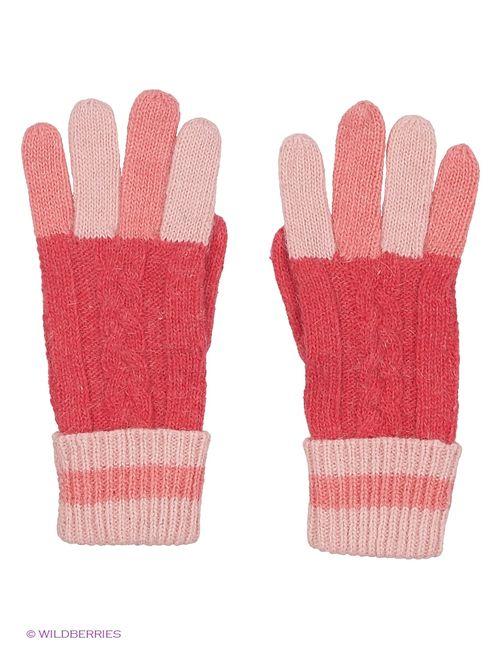 MAXVAL | Женские Розовые Перчатки