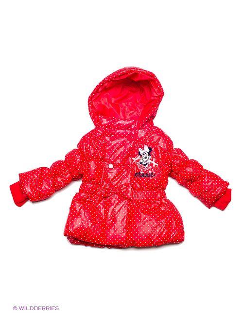 Sun City   Красные Куртки