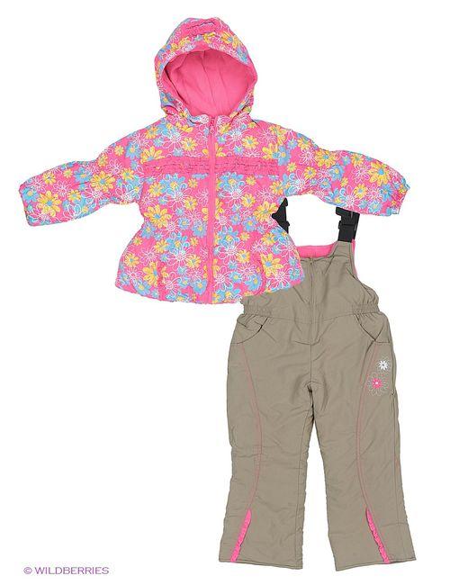M&DCollection | Мужские Бежевые Комплекты Одежды