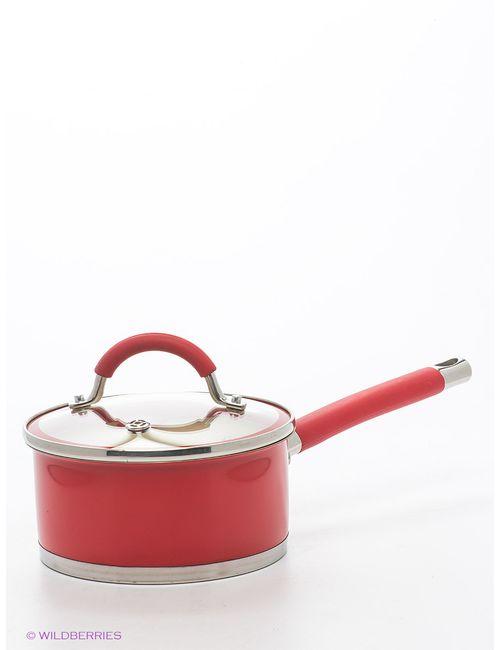 Winner | Женская Красная Посуда