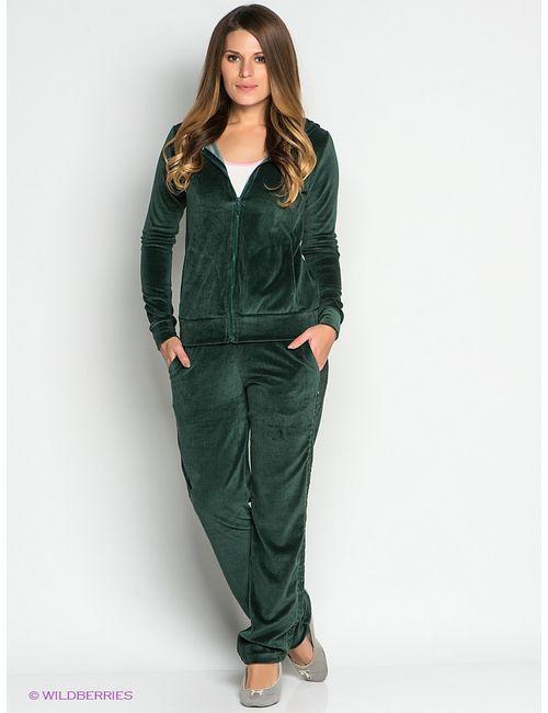 CATHERINE'S | Женские Зелёные Комплекты Одежды