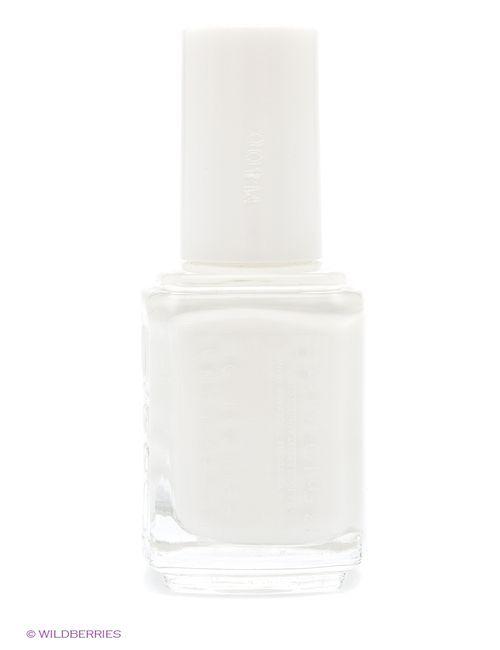Essie Professional | Женские Белые Лаки Для Ногтей