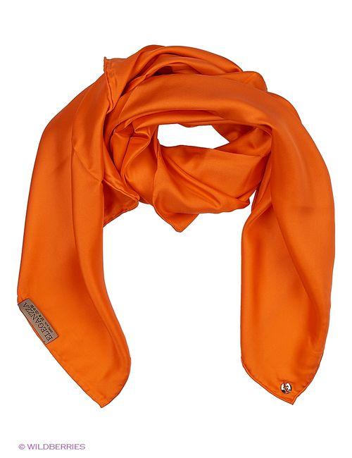 Eleganzza | Женские Оранжевые Платки