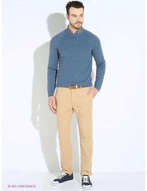 Levi's® | Мужские Голубы Пуловеры