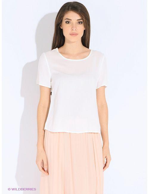 Broadway | Женские Белые Блузки