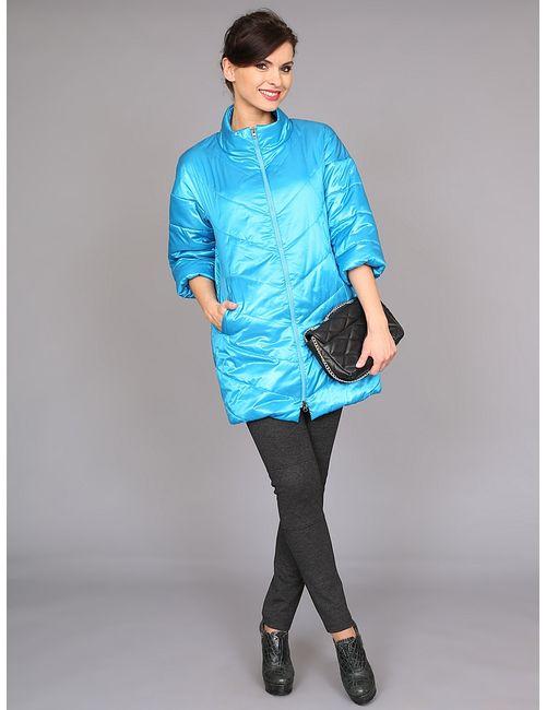 nasha | Женские Голубы Куртки