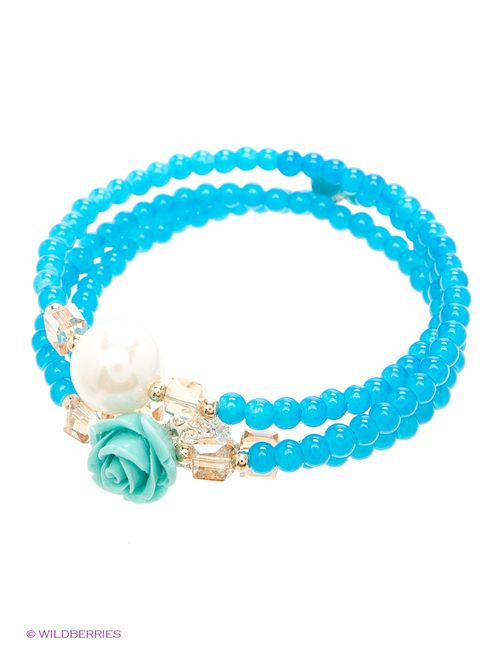 Royal Diamond | Женские Голубы Браслеты