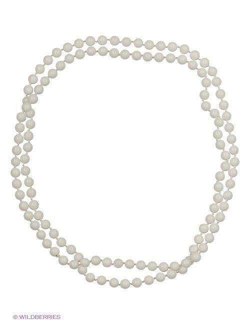 Art Silver | Женское Белое Колье