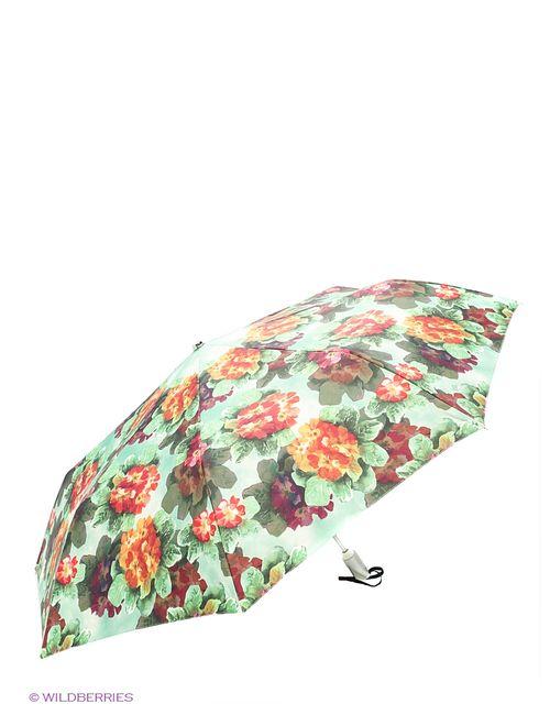 Stilla s.r.l. | Женские Зелёные Зонты