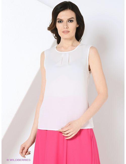 Zarina | Женские Молочные Блузки