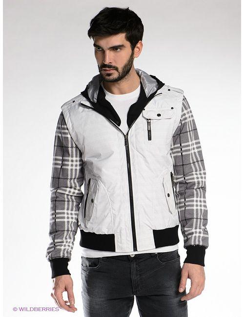 Absolutex | Чёрные Куртки