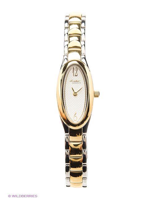 Kolber | Женские Серебристые Часы
