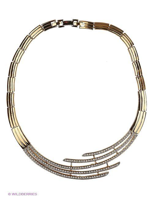 Lovely Jewelry | Женское Колье