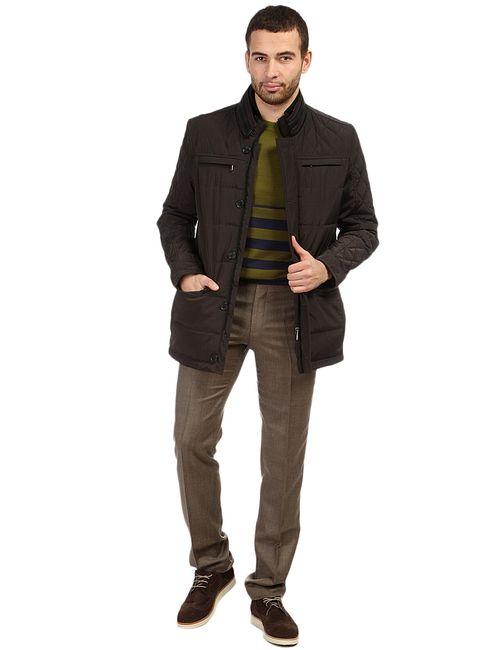 Mondigo | Чёрные Куртки