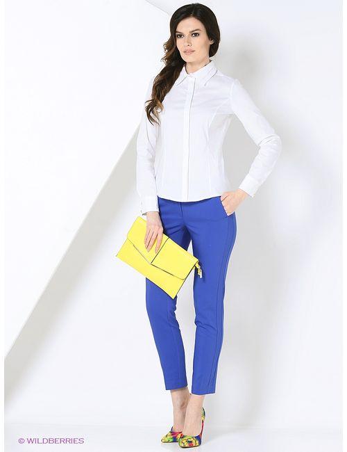 ADL | Женские Белые Рубашки