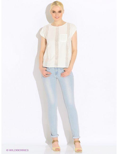 Levi's® | Женские Белые Блузки