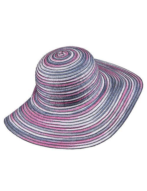 Модные истории | Женские Шляпы