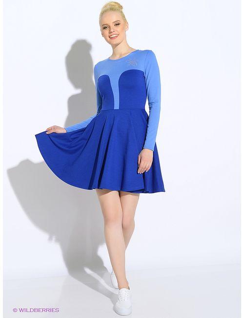 Colambetta | Женские Голубы Платья
