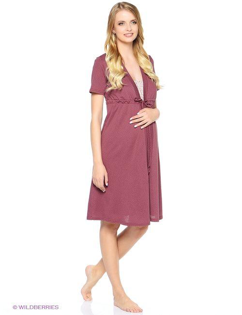 Hunny Mammy | Женские Бежевые Комплекты Одежды