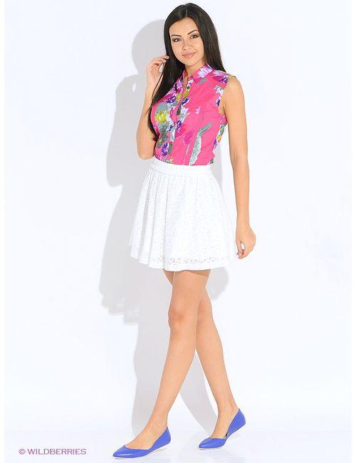 Sela | Женские Розовые Блузки