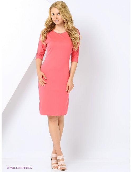 PF | Женские Розовые Платья