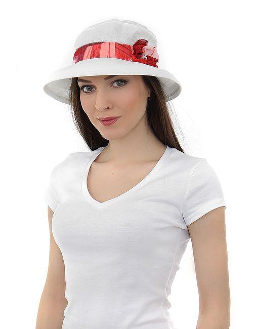Migura | Женские Красные Шляпы