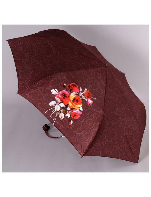 Airton | Женские Красные Зонты