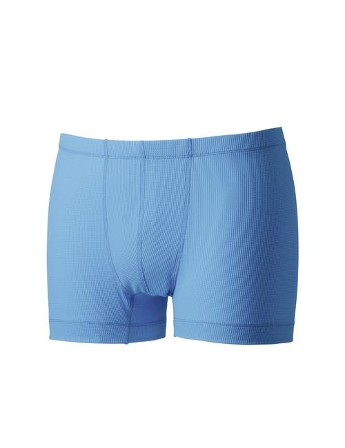 Odlo | Мужские Голубы Трусы