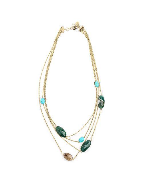 Exclaim | Женские Ожерелья