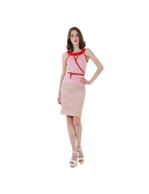 LO | Женские Розовые Блузки