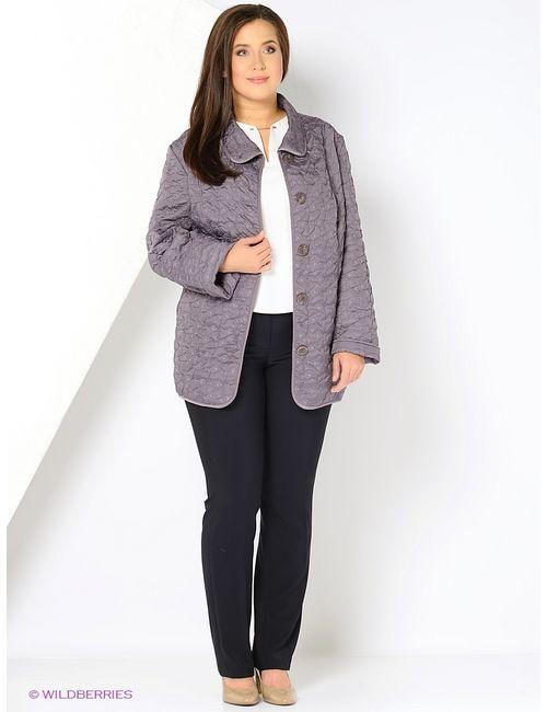 Emi Filini | Женские Фиолетовые Куртки