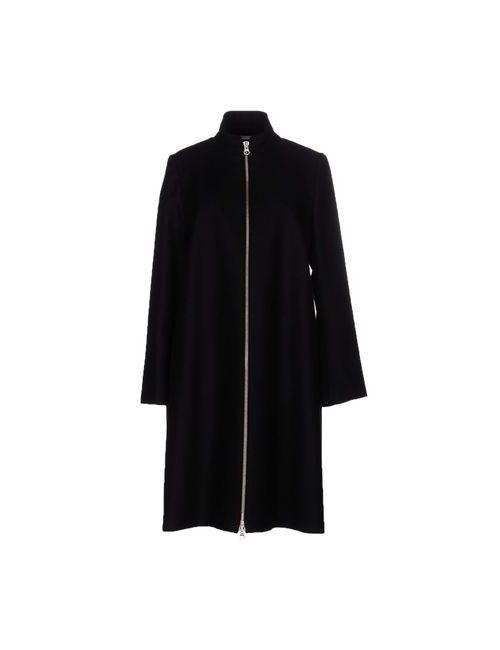 MM6 by Maison Margiela | Женское Черный Пальто
