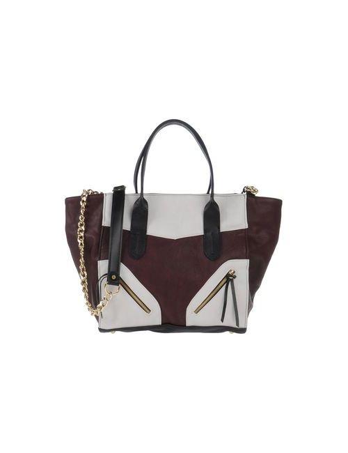 Boutique De La Femme | Женская Сумка На Руку