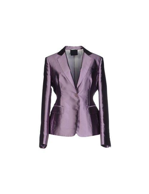 Aspesi | Фиолетовый Пиджак