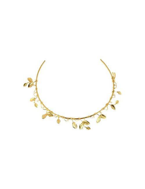 VICKISARGE | Женское Ожерелье
