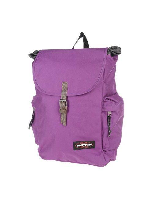 Eastpak | Женские Фиолетовые Рюкзаки И Сумки На Пояс