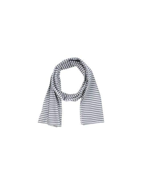Dolce & Gabbana | Женский Белый Платок