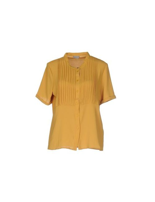Vero Moda | Мужская Pубашка