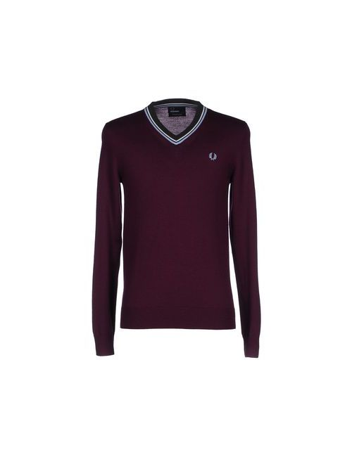 Fred Perry | Свитер