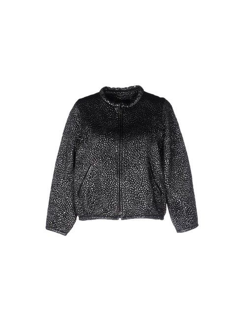 Isabel Marant | Мужская Серая Куртка