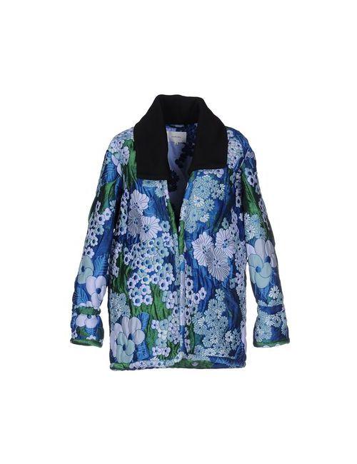 Carven | Мужская Куртка