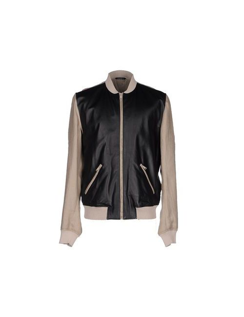 Dolce & Gabbana | Мужская Куртка