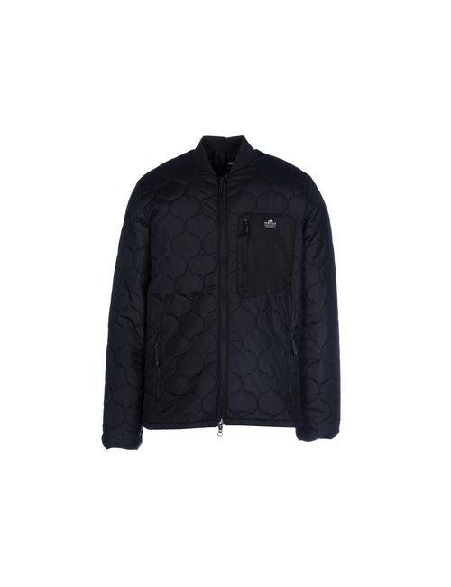 Penfield | Мужская Черный Куртка