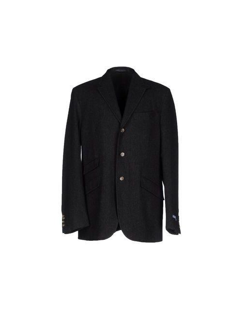 Polo Ralph Lauren | Мужской Серый Пиджак