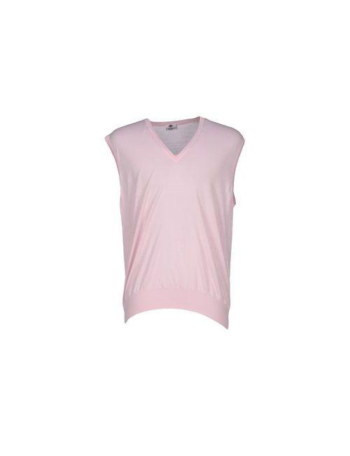 Avon Celli 1922 | Розовый Свитер