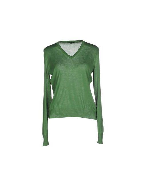 Etro | Зелёный Свитер