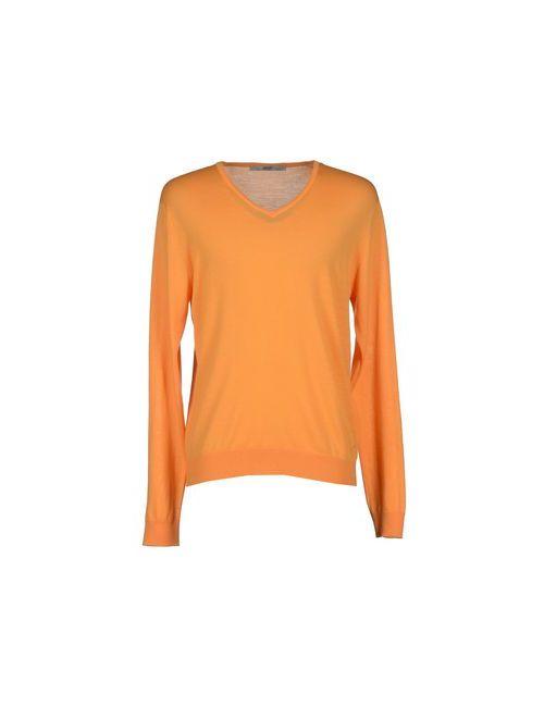 Liu •Jo Jeans | Оранжевый Свитер