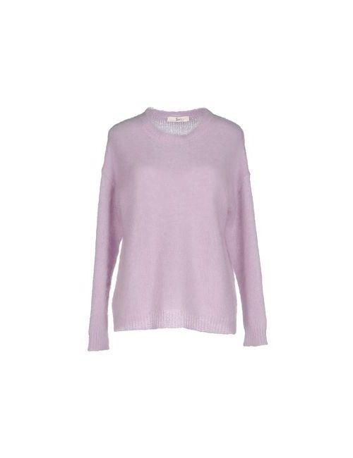 Suoli | Фиолетовый Свитер