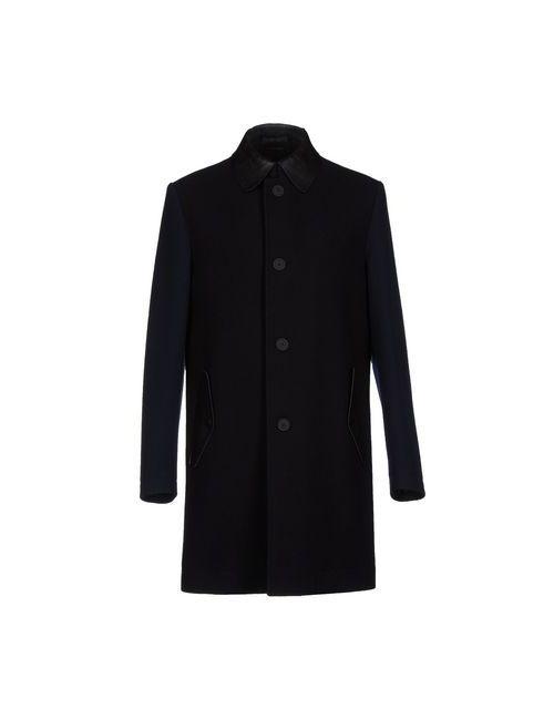 Viktor & Rolf | Мужское Черный Пальто