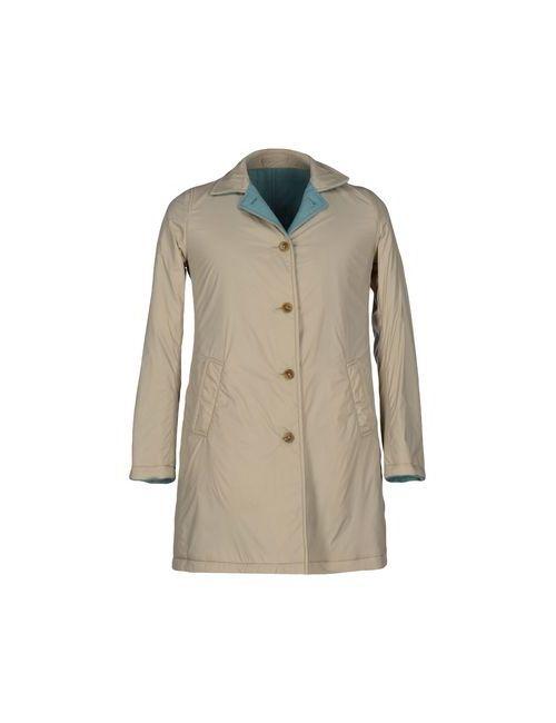 RVR LARDINI | Мужская Серая Куртка